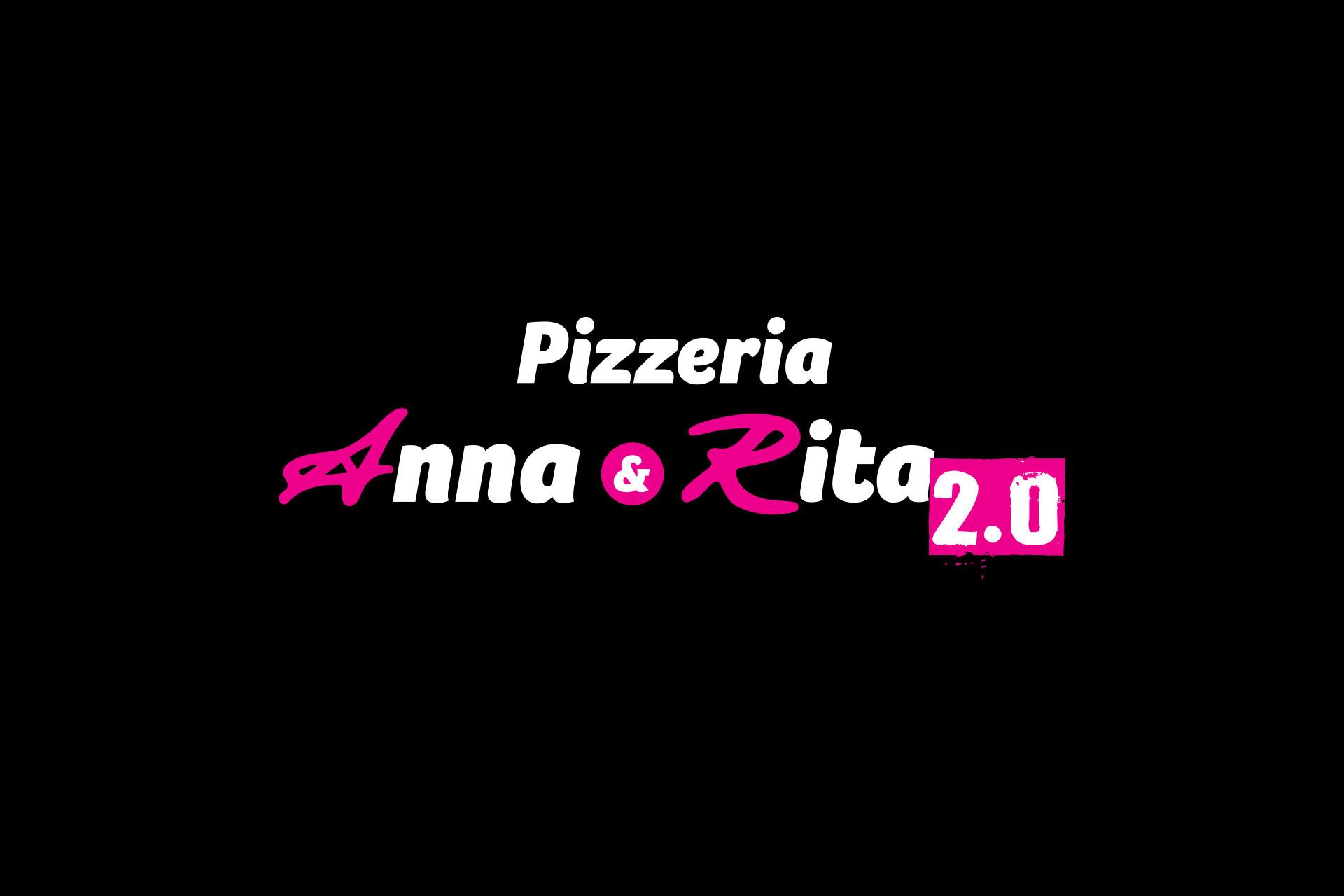 Pizzeria Anna & Rita 2.0