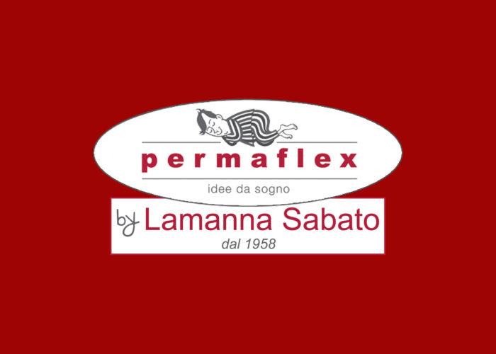 Permaflex Online