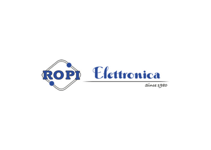 Ropi Elettronica