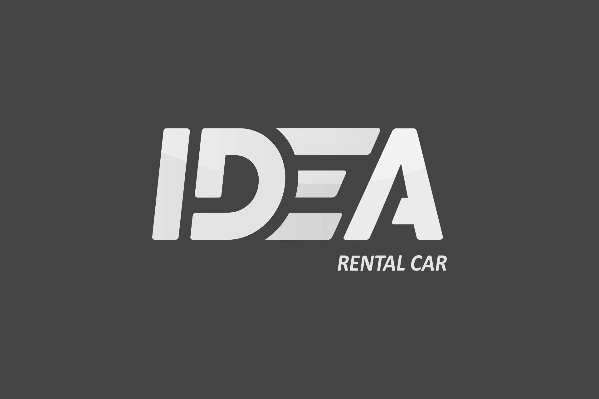 Idea Rent